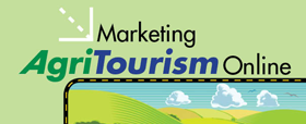 Marketing Agritourism Online