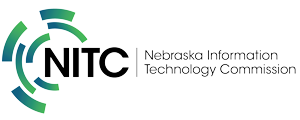 Nebraska Information Technology Commission's Community Council